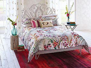 Постельное белье Harlequin Paradise Flamingo