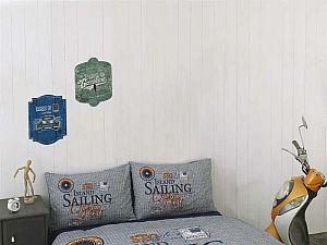 Постельное белье Issimo Sailing