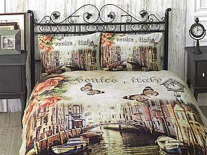 Постельное белье Issimo Venice