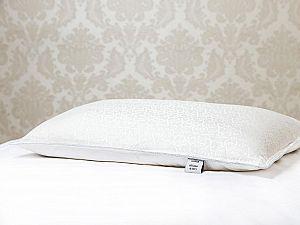 Шелковая подушка Luxe Dream Luxury Silk