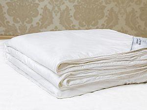 Шелковое одеяло Luxe Dream Premium Silk в съемном чехле, всесезонное