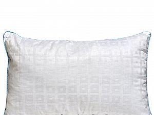 Подушка Kariguz Легкий в уходе 40, упругая