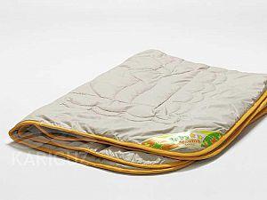 Одеяло Kariguz Мягкий и нежный, легкое