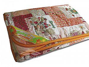 Одеяло Kariguz Теплый и сухой, всесезонное