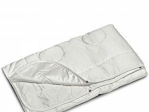 Одеяло Kariguz Легкий и летний, легкое