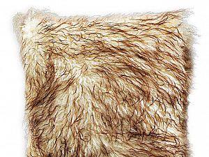 Подушка Primavelle Lama