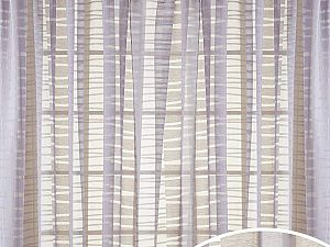 Шторы Oriana Primavelle, 200х270 см
