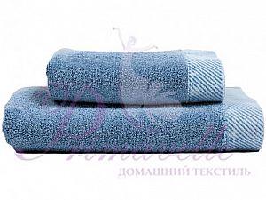 Набор полотенец Primavelle Jeans, 45x90 (2 шт.)