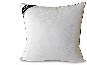 Подушка Nano Silver OL-tex 50х68
