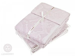 Набор полотенец Luxberry Барокко