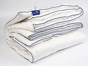Одеяло BambooLine