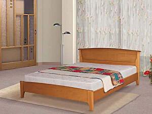 Купить кровать Альянс XXI век Бинго 2