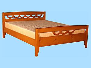 Купить кровать Альянс XXI век Полонез 1