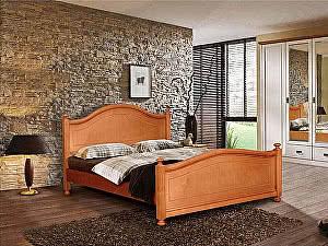 Купить кровать Альянс XXI век Вилия 2.1