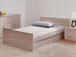 Купить кровать Боровичи-мебель для сна