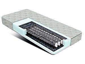 Купить матрас Боровичи-мебель Comfort усиленный (bonnell)