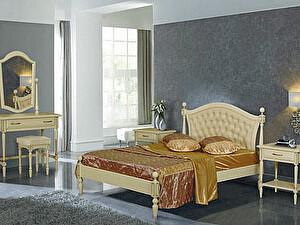 Купить кровать Фокин Афродита 1