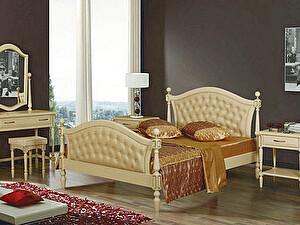 Купить кровать Фокин Афродита 2