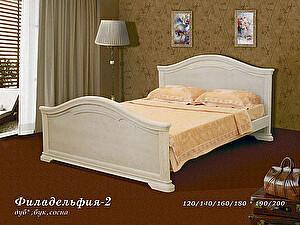 Кровать Фокин Филадельфия 2