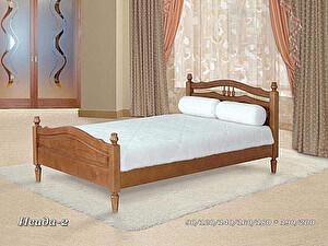 Кровать Фокин Исида 2