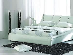 Купить кровать Татами арт. 1007