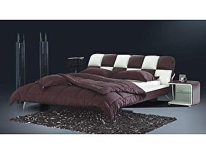 Кровать Татами арт. 1028