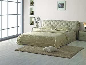 Купить кровать Татами арт. 1031