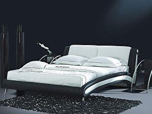 Купить кровать Татами арт. 959