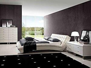 Кровать Татами арт. AY 197