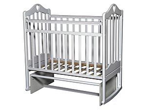 Купить кровать Татами Каролина-3 детская