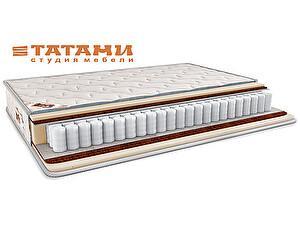 Купить матрас Татами Eco Comfort