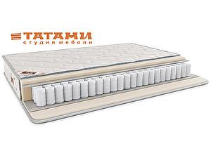 Купить матрас Татами Soft