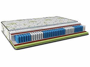 Купить матрас Татами Comfort Lux S1000 5 зон