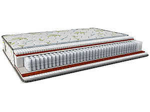 Купить матрас Татами Comfort S1000