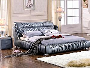Купить кровать Татами Murano