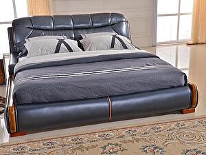 Купить кровать Татами Тrevi
