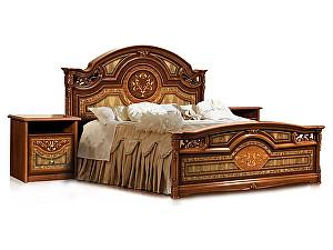 Купить кровать Ярцево Карина - 1 (160)