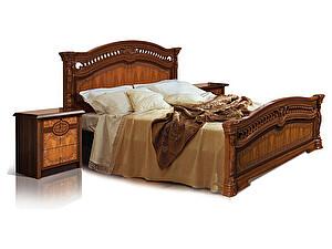Купить кровать Ярцево Карина - 2 (160)