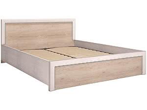 Кровать Арника Мальта 7 (1400)