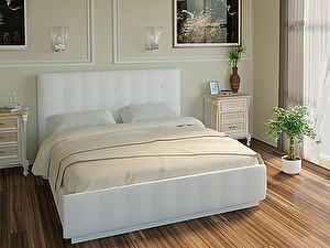 Кровать Арника Лорена с основанием