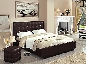Купить кровать Арника Лорена с основанием  (Best)