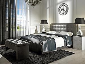 Купить кровать Арника Лорена с подъемным механизмом (Fengo)