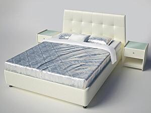Купить кровать Аскона Amelia 2 категория