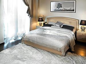 Купить кровать Аскона Grace, 3 категория