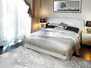 Купить кровать Аскона Grace с подъемным механизмом, 2 категория