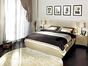 Кровать Аскона Greta Экотекс 109