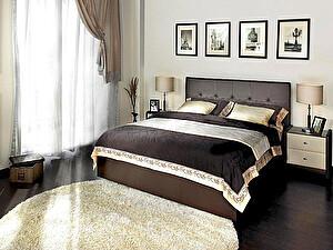 Купить кровать Аскона Greta с подъемным механизмом, 2 категория