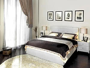Купить кровать Аскона Greta, 3 категория