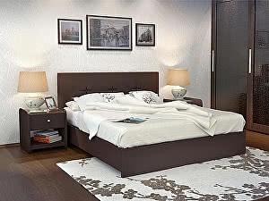 Купить кровать Аскона Isabella с подъемным механизмом, 2 категория