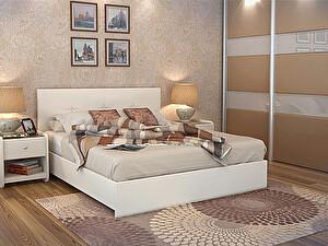 Купить кровать Аскона Isabella